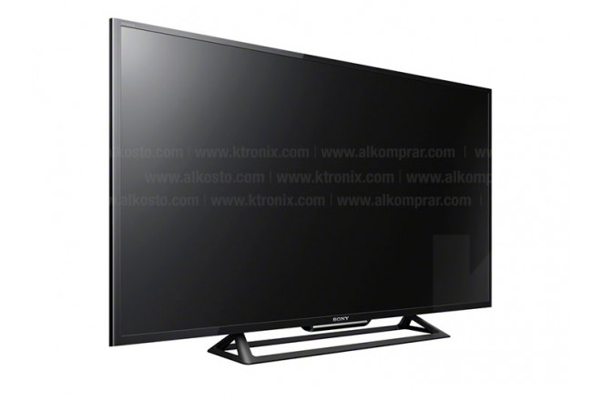 TV LED SONY KDL-40R557C