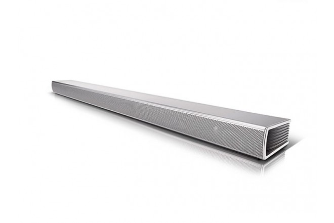 Sound Bar LG SH7 360 Watts
