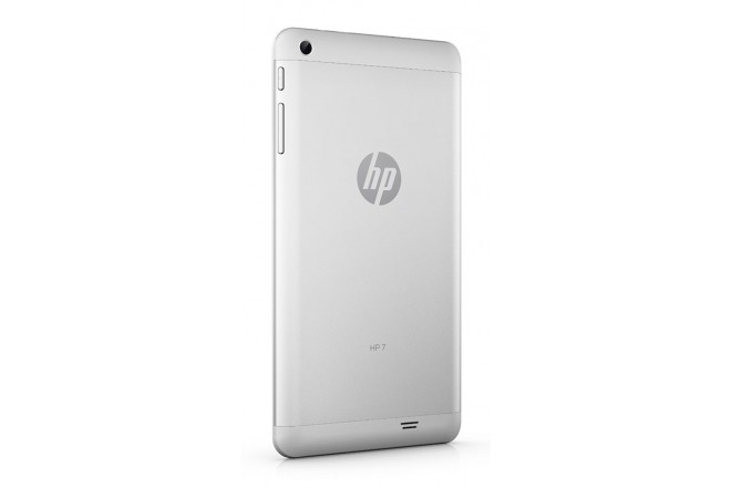 "Tablet HP 7"" G2 1311 G"