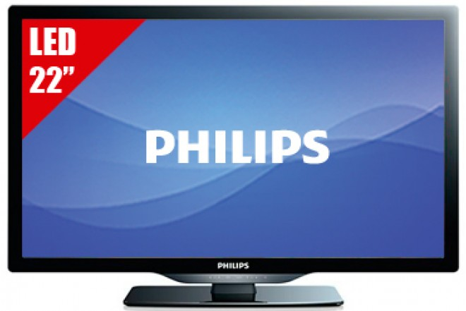 how to change zoom on philips tv