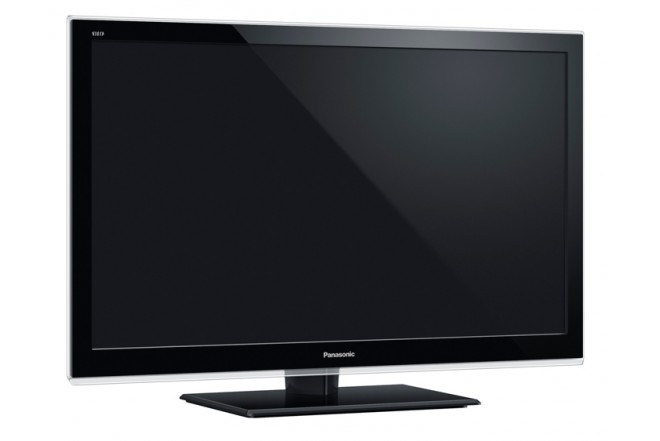 "TV 32"" LED PANASONIC L32E5H FHD"