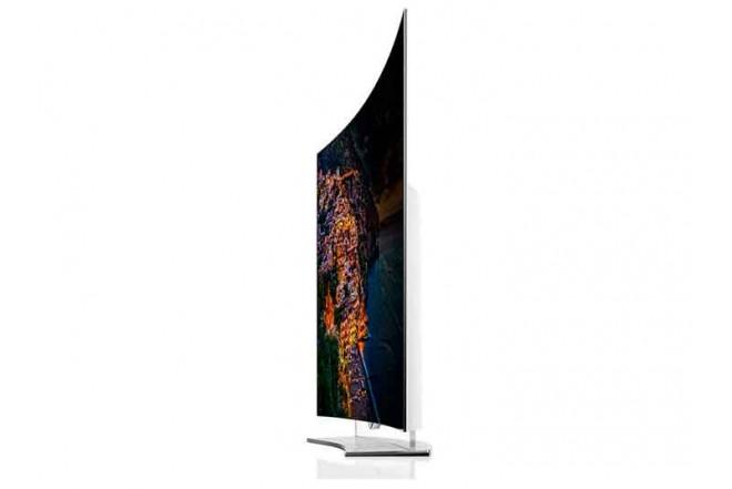 """TV 65""""165cm OLED LG 65B6 UHD Internet"""