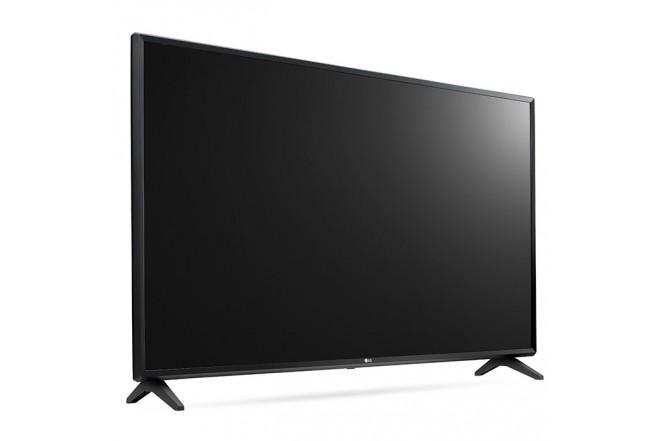 "TV 43"" 108cm LG LED 43LJ550T FHD Internet"