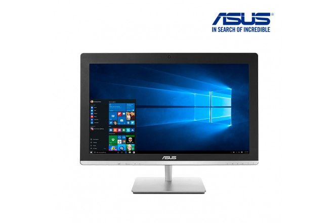 "PC All in One ASUS V230I 23"" Core™ i5 Negro"
