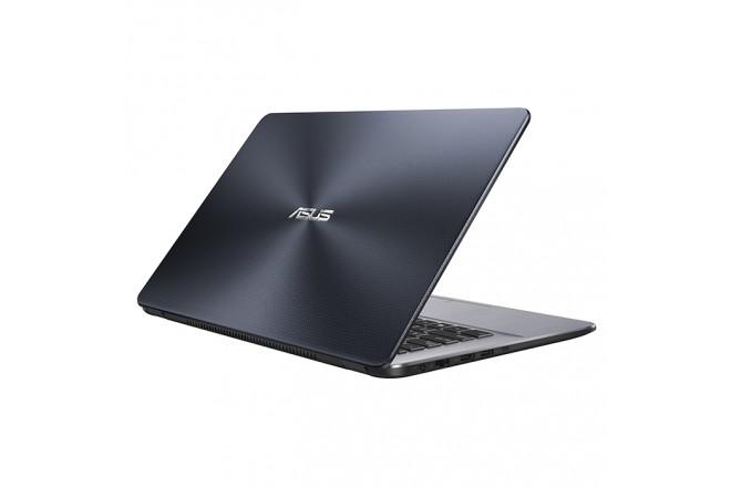 Portátil ASUS Vivobook X505ZA_1