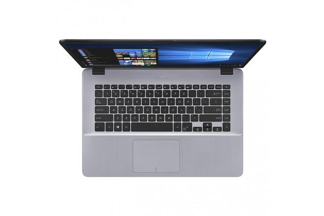 Portátil ASUS Vivobook X505ZA_6