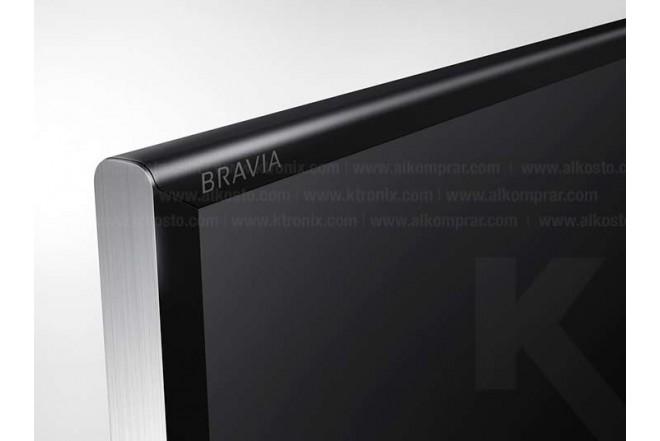 "Tv65 ""164 cm LED SONY 65X857C 4K Internet"
