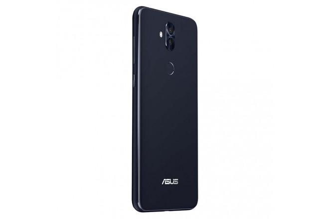 Celular ASUS Selfie Pro 5Q DS 4G Negro