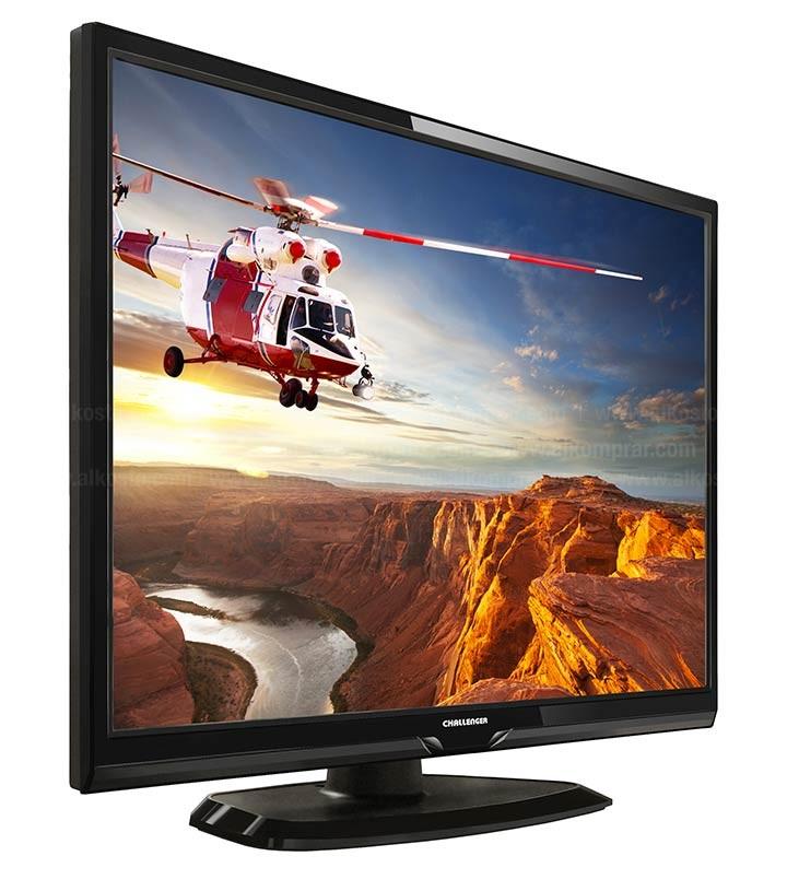 c1bbfa652f TV 24