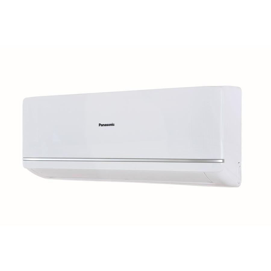 Aire acondicionado panasonic 9btu ys9pk 220v for Aire acondicionado portatil ansonic