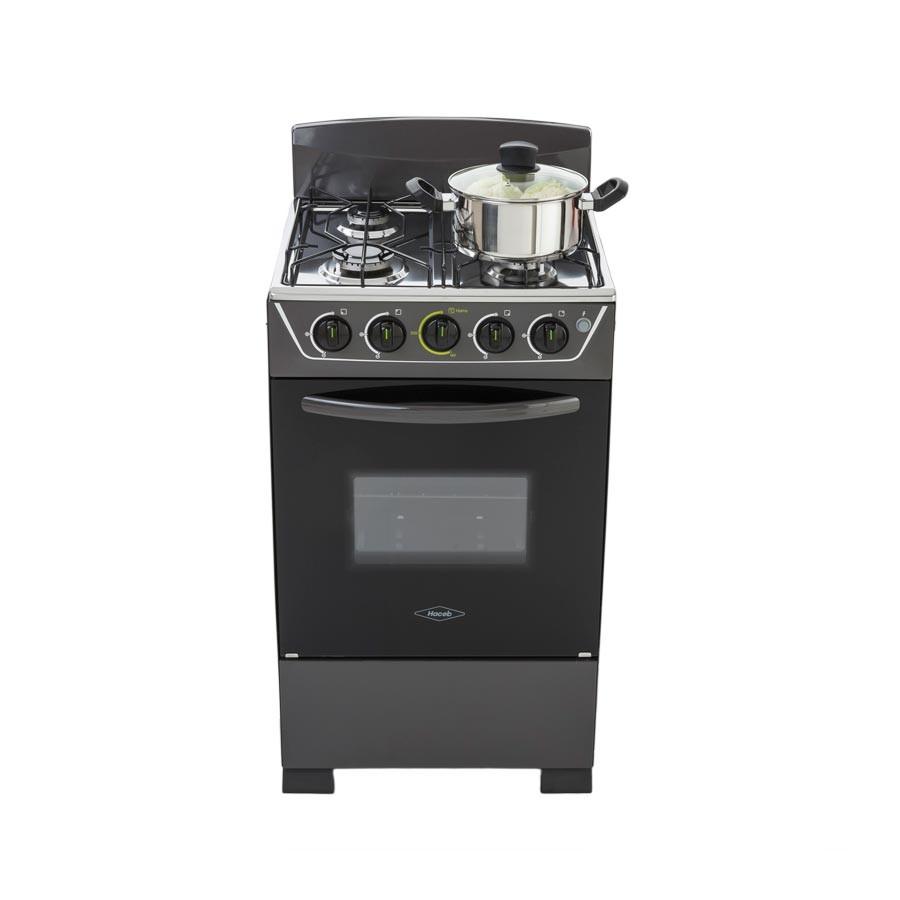 Estufa haceb h t 50cm ee gn gsu - Precio de queroseno para estufas ...