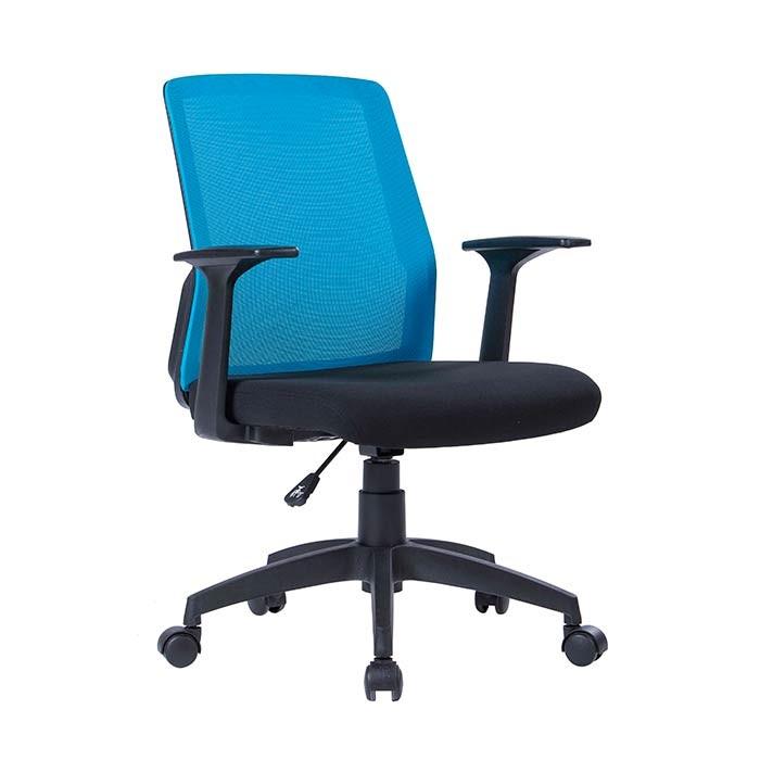 W Azul Tukasa Oficina De 170a Silla 6v7yfYbg