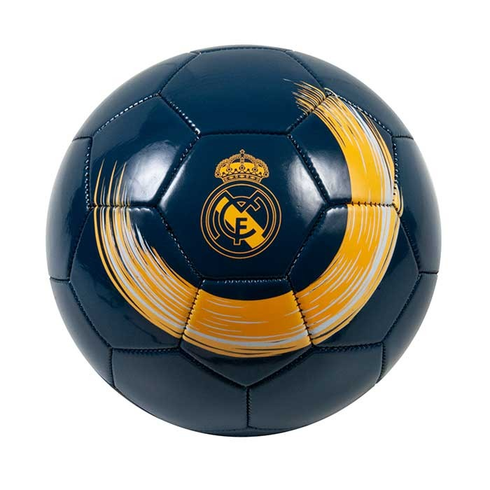 0bd2e68569d03 BALON  5 REAL MADRID Alkomprar.com
