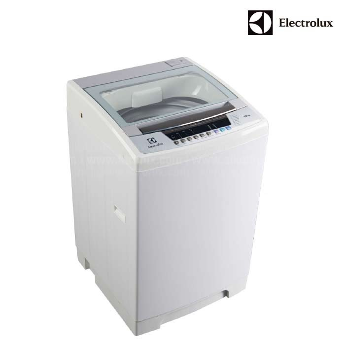 Lavadora ELECTROLUX 14KG EWIF14E3FSPW Blanco