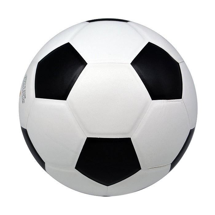 cb2f4323c47ee Pelota Futbol  5 Ref Slpu3003A Alkomprar.com