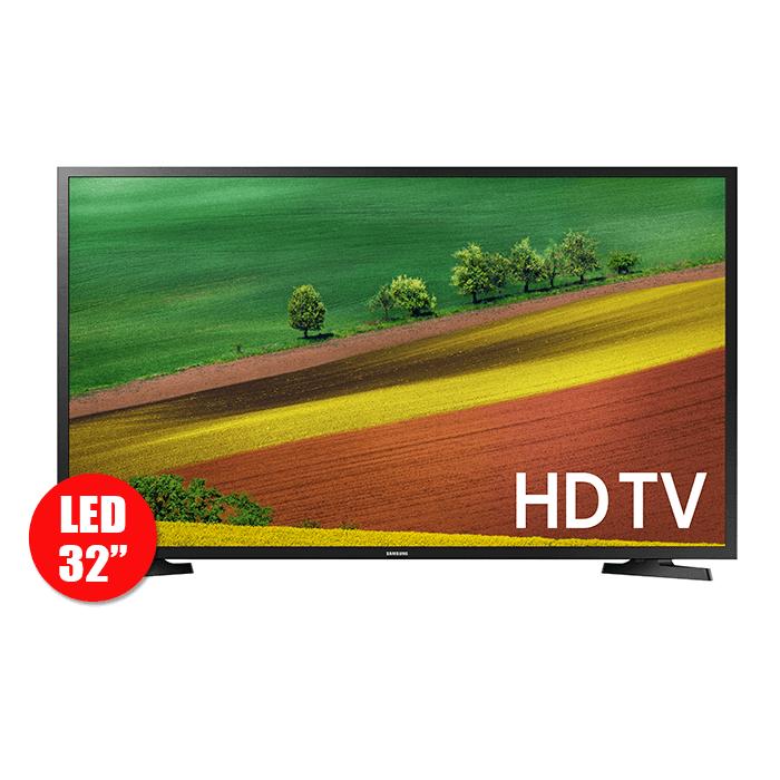 a20192666bb8d Tv32