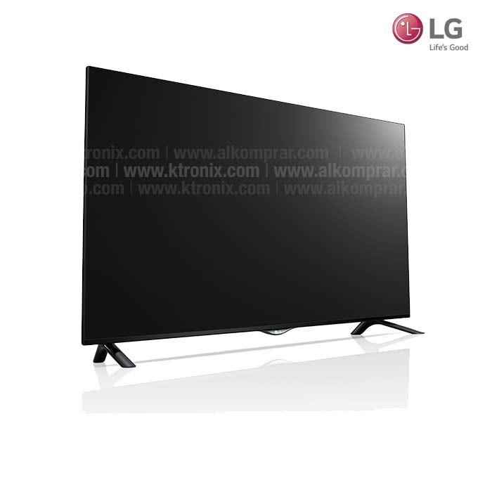 tv 42 106 cm led lg 42ub700 ultra hd internet. Black Bedroom Furniture Sets. Home Design Ideas