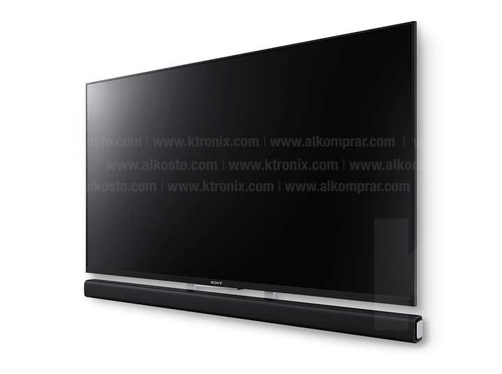 tv 50 126 cm led sony 50fa973 full hd 3d internet. Black Bedroom Furniture Sets. Home Design Ideas
