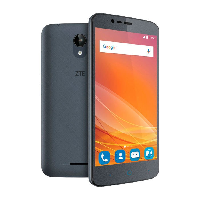 Telecom MF636