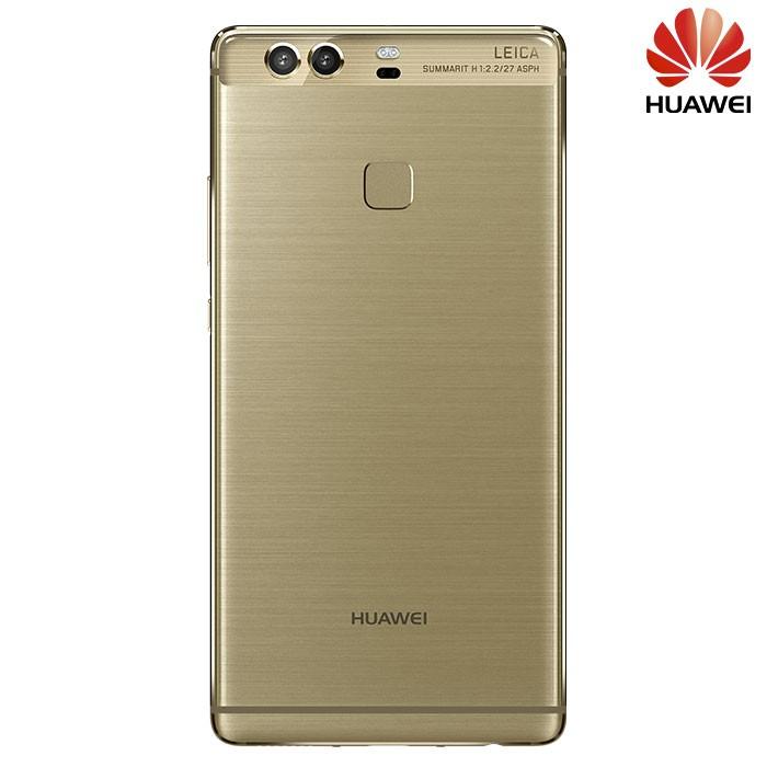 50c02b70c2de8 Celular HUAWEI P9 Plus DS 4G Dorado Alkomprar.com