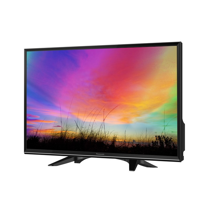 Tv-L 8