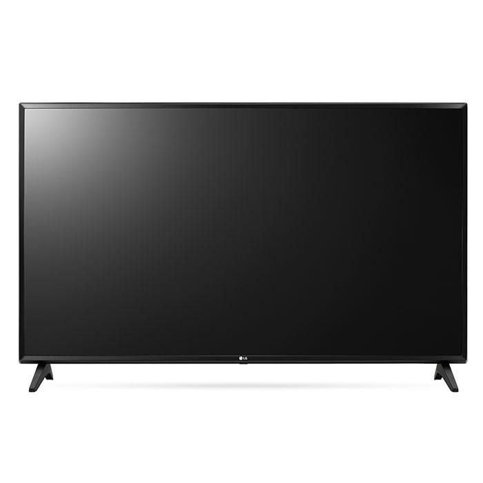 tv43 108cm lg 43lj550t fhd internet. Black Bedroom Furniture Sets. Home Design Ideas