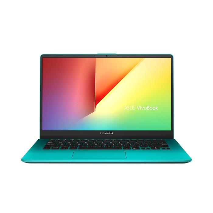4b68b37496 Portátil ASUS S430FA-EB028T - Intel Core i3 - 14