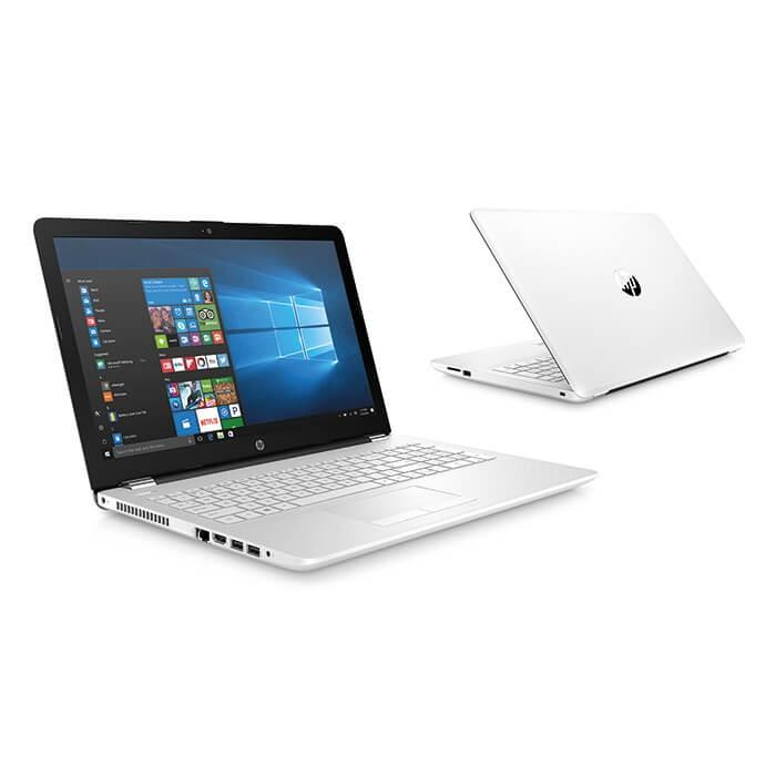 Portátil HP - 15-BS020LA - Intel Core i7- 15.6\