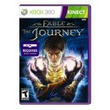 Videojuego XBOX 360 Fable The Journey