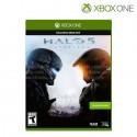 Videojuego XBOX ONE Halo 5 Guardians