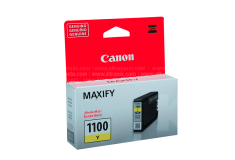 Tinta CANON PGI-1100 Yellow