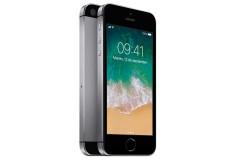 iPhone SE 32GB Gris 4G