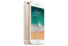iPhone 6 32GB 4G Dorado