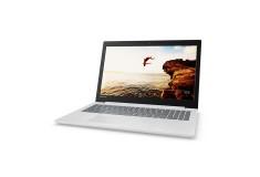 """Portátil LENOVO - Idea320 - Intel Core i3 - 15.6"""" Pulgadas - Disco Duro 2Tb - Blanco"""