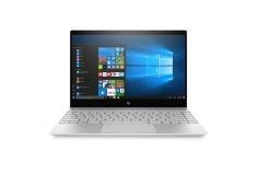"Portátil HP - AD002 - Intel Core i5 - 13.3"" Pulgadas - Disco Duro 256Gb - Gris"
