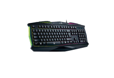Teclado GENIUS alambrico Gaming Scorpion 220