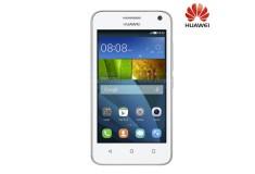 Celular HUAWEI Y360 Blanco 3G