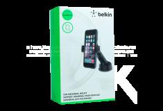 Soporte BELKIN Ventana Smartphone