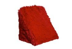 Cojín K-LINE TV Rojo