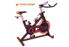 Bicicleta de Spinning Elite EVOLUTION