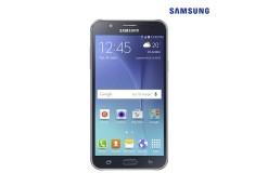 Celular SAMSUNG Galaxy J7 DS 4G Negro