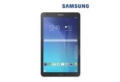 """Samsung Galaxy Tab E   Wi-Fi   9.6""""   8GB"""