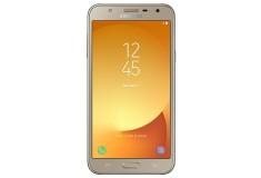 Celular Libre SAMSUNG Galaxy J7 Neo DS 4G Dorado