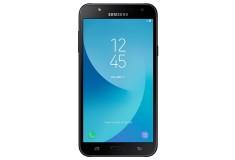 Celular Libre SAMSUNG Galaxy J7 Neo DS 4G Negro