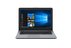"Portátil ASUS - X442UA - Intel Core i5 - 14"" Pulgadas - Disco Duro 1Tb - Gris"