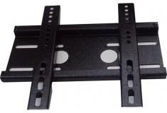 "Base para TV LCD ST-WTV-01 32"""