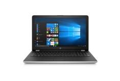 "Portátil HP - BS017 - Intel Core i5 - 15.6"" Pulgadas - Disco Duro 1Tb - Gris"