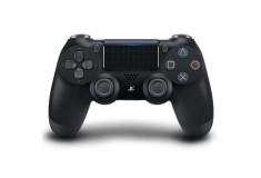Control DualShock 4 Negro 2