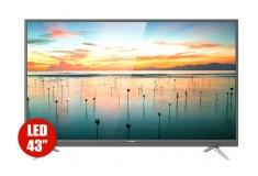 "TV 43"" HYUNDAI Smart HYLED4313iNTM Alta Potencia Full HD"