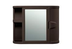 Gabinete para baño RIMAX con espejo